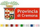 Turismo Provincia di Cremona