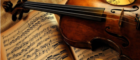 violinocremona_g