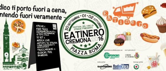 cover-pagina-evento