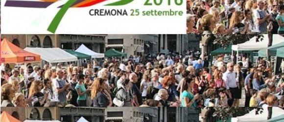f1_0_cremona-xxv-edizione-della-festa-del-volontariato-si-terra-il-25-settembre-con-120-adesioni