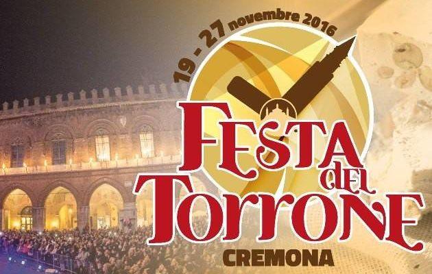 f1_0_cremona-torna-la-festa-del-torrone-presentazione-giovedi-15-settembre