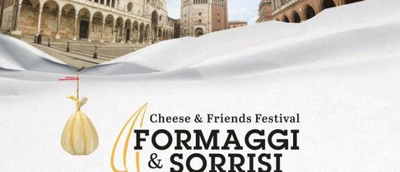 formaggi logo